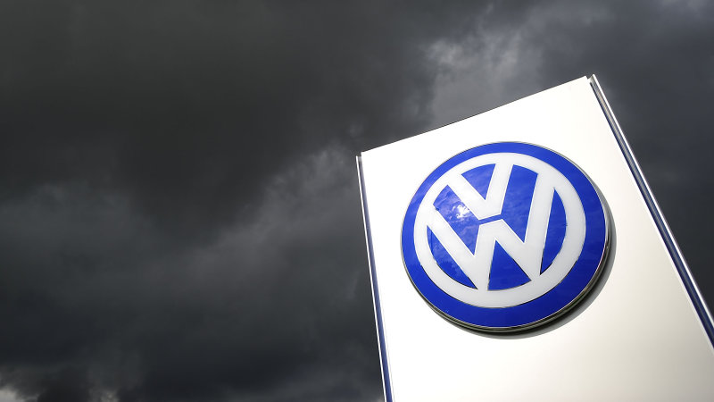 50,000 British VW drivers kick off dieselgate lawsuit