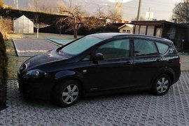 2012' Seat Altea Xl